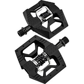 Crankbrothers Double Shot 1 Pedals black/black